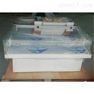 广东省佛山市包装运输模拟振动台