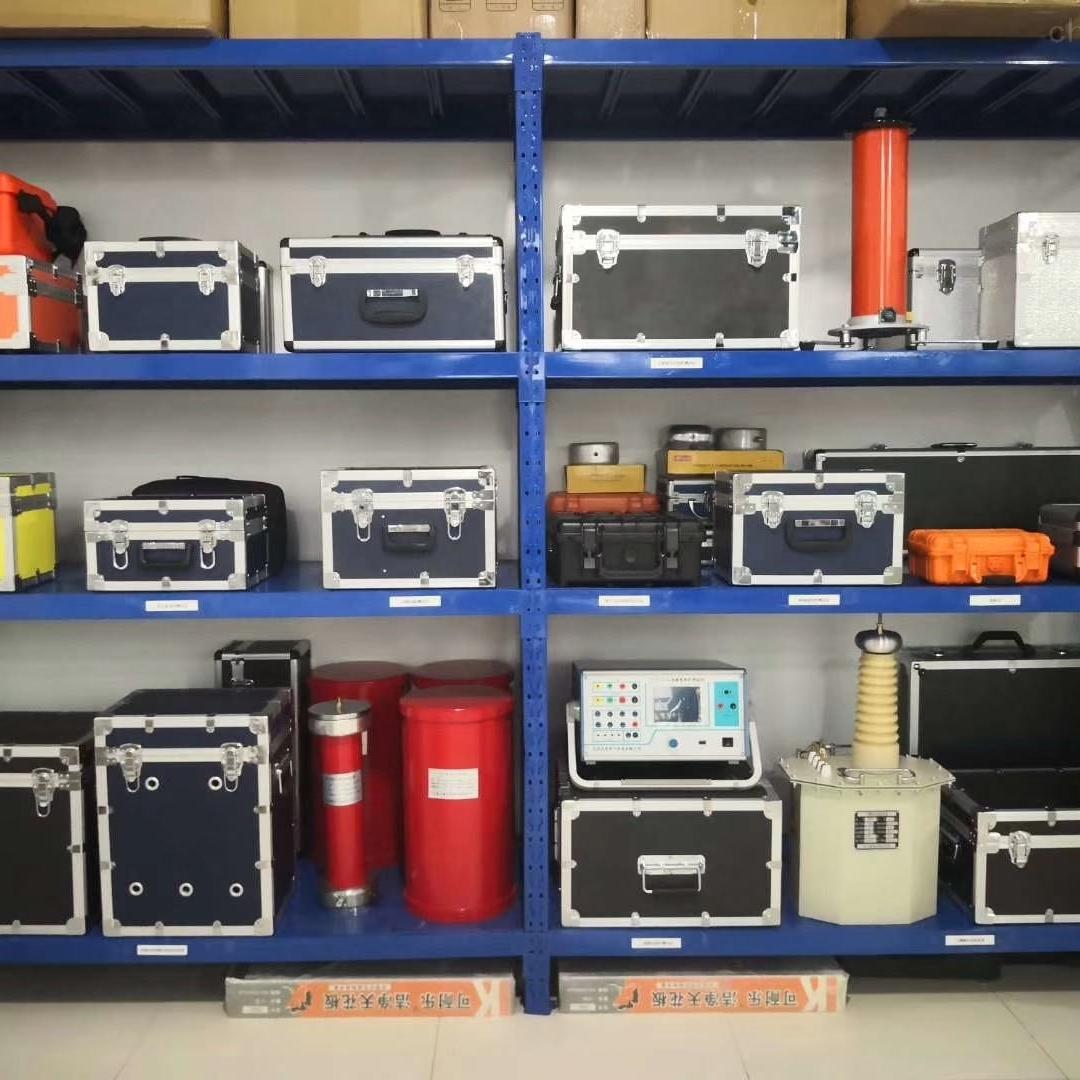容量特性测试仪设备价格