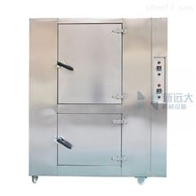 五金烤炉家用电器五金产品烤箱非标定制大烘炉