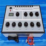 JJZ5-1T型绝缘电阻表检定装置