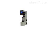 HBRV(M)-187.5型数显布洛维硬度计