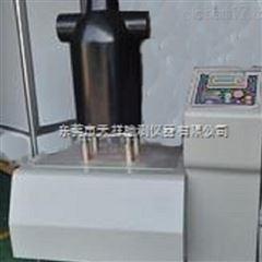 TX-1699天祥仪器褙巾袋(背带)疲劳耐久试验机