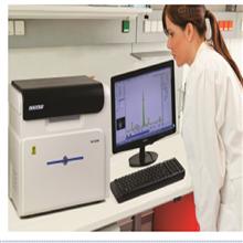塑胶ROHS分析仪
