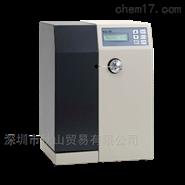 日本nihon-exa-sci精密科学小流高压气缸泵