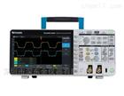 TBS2102B泰克 新款 TBS2000B 數字存儲示波器