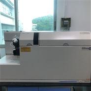 安捷伦(2手)ICP-MS光谱