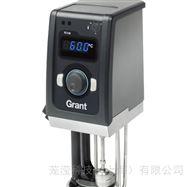 TC120恒温控制器
