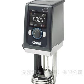 TXF200恒温控制器