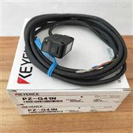 日本KEYENCE广西代理数字激光传感器LV-NH37