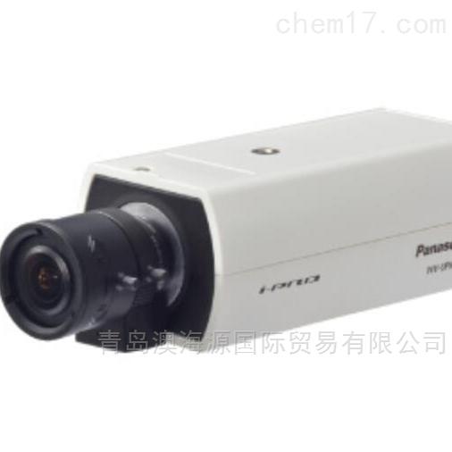 WV-SPN310AV监控摄像机日本松下PANASONIC