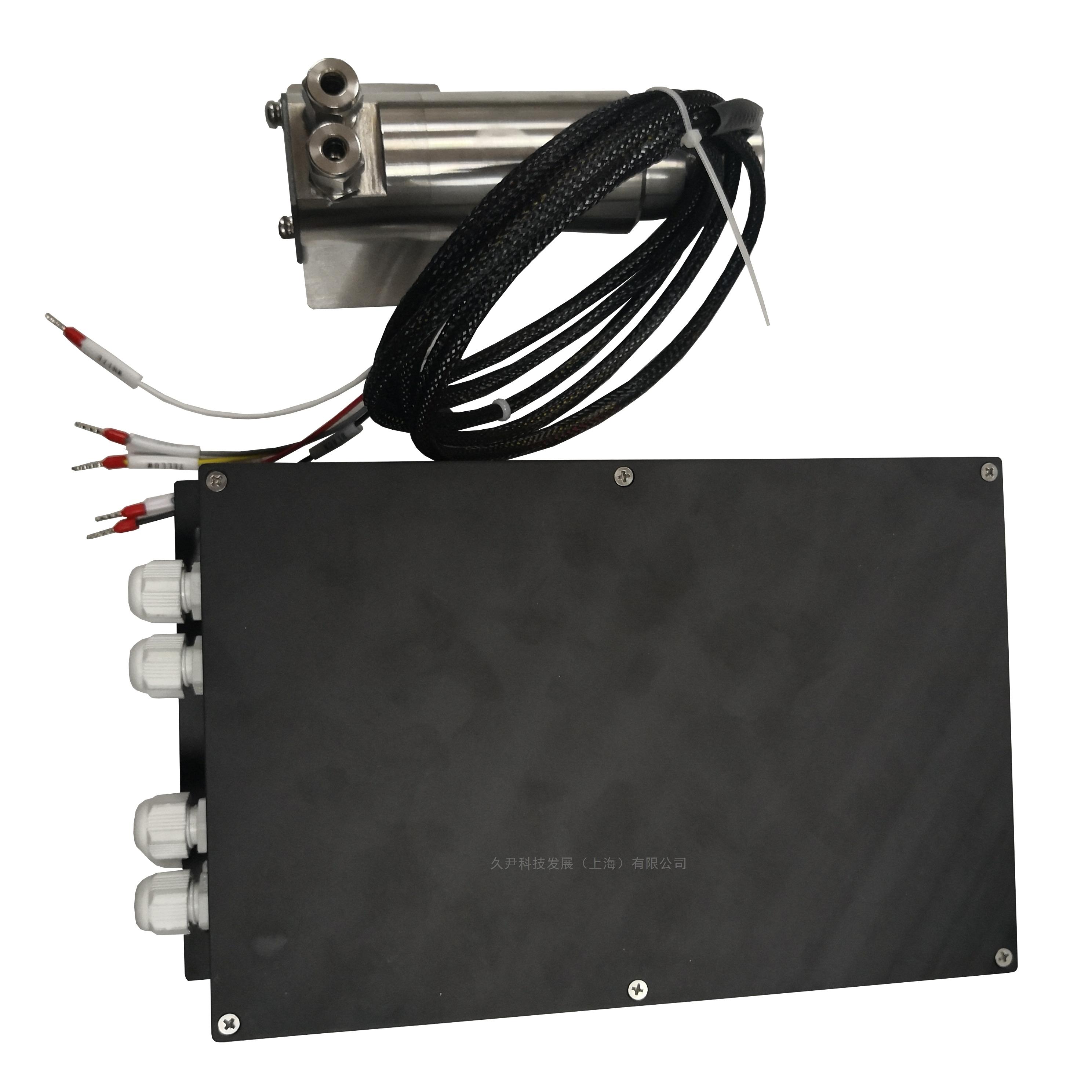 氧变送器 氧分析仪