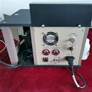 SLP-2000光弹性应力分析计