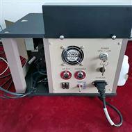 SLP-2000光彈性應力分析計