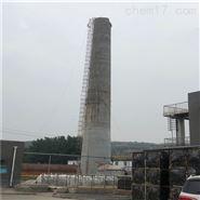 新密市旧烟囱拆除公司创优企业