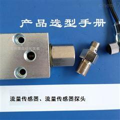 电磁阀RBGL-1AC