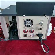 SLP1000/2000散乱光光弹性应力计