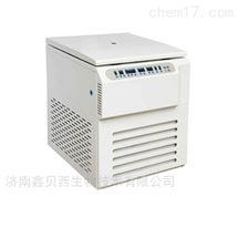 TGL-21M高低速冷冻离心机