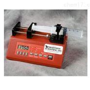 可编程注射泵BS-1060