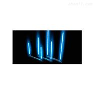 UVC2020-2K瑞士sterilair紫外線UVC消毒燈