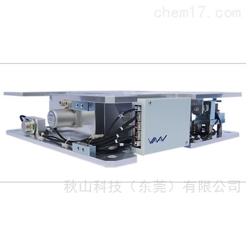 日本昭和SSC主动隔振装置VAAV-H超薄型