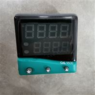 CAL 95C11PB000CAL过程控制器CAL温控器,控制模块CAL限温器