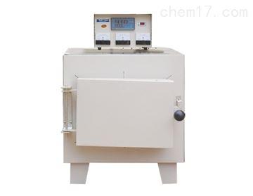 SX2-5-12高温电阻炉/马弗炉