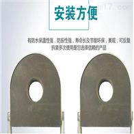 管道隔热木托产品系列