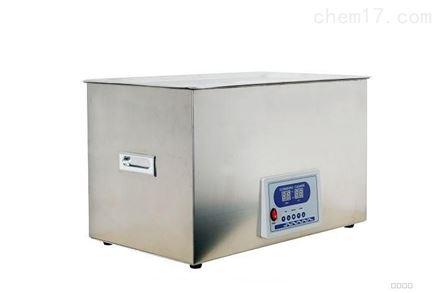 脱气机/超声波清洗器-液相色谱仪配套