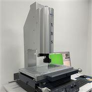 万濠影像仪2.5次元VMS-3020F