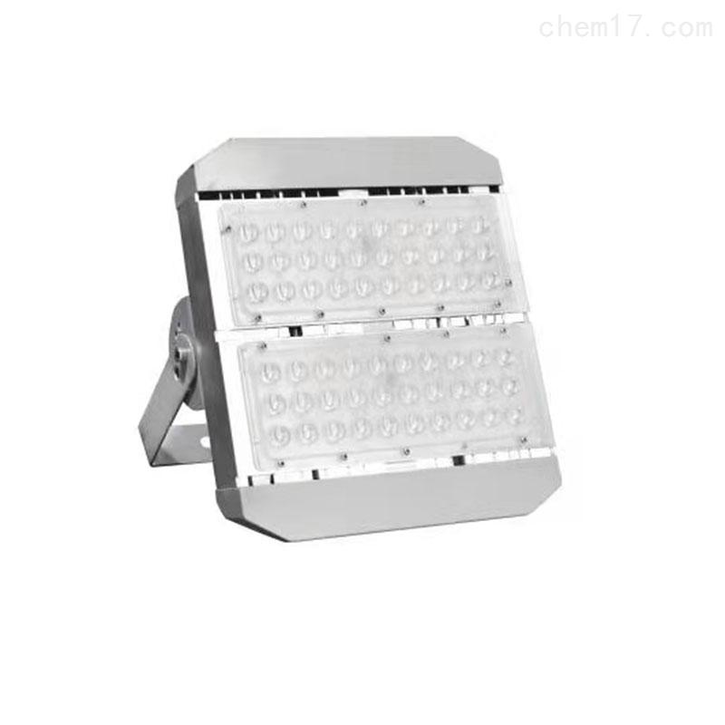NFK3611-100W带U型支架壁装LED泛光灯IP65