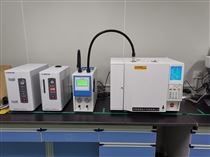 GC水质分析气相色谱仪