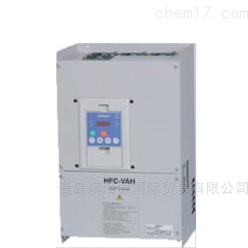 HFC-VAH3LF3高频变频器日本日立HITACHI