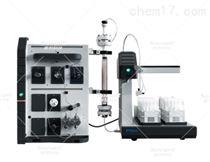 lc-501食品凝胶渗透净化色谱仪