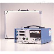 日本inoden设备紧急停止力度检测IDST-D型