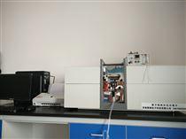 SDA-100添加剂原子吸收光谱仪