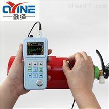 高精度存储型超声波测厚仪生产厂家