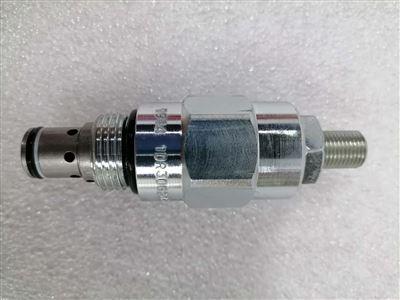 EATON伊顿螺纹插装阀1DR系列溢流阀库存现货