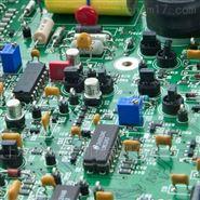 电子无尘室/洁净室检测