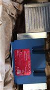 MOOG穆格DDV伺服阀D634-319C现货全新原装