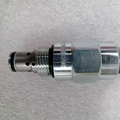 美国伊顿EATON螺纹插装式溢流阀1DR2P20S