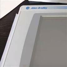 AB100%修好AB触摸屏上电显示白屏不启动维修检测教程