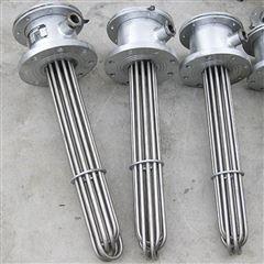 管状电加热器生产厂家