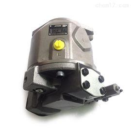 德国力士乐北京经销商三联泵SYDFE1-21-140R