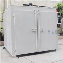 丝印烤箱手机壳丝印环保电烤箱厂家现货