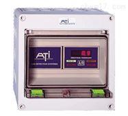 A14/11美国ATI 漏氯报警仪