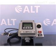 美国ATI 臭氧检测仪和控制器