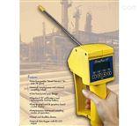 美国ATI 手持式多种气体检测仪