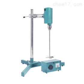 AM450L-P实验室搅拌机