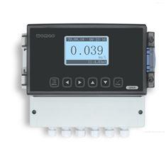 臭氧监测仪