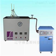 石油产品燃料测定器SYS-8019B/SYS-8019C
